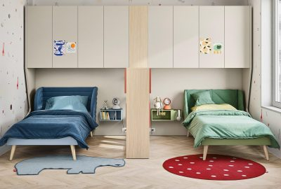 detske-postele-novamobili-nuk-single-bed