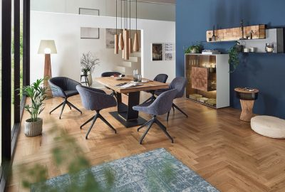 jedalensky-stol-hartmann-moebel-liv