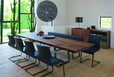 jedalensky-stol-team7-nox.jpeg