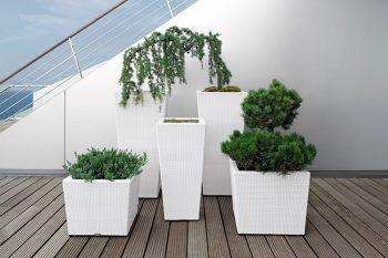 leisure-plan_dedon_planter_1