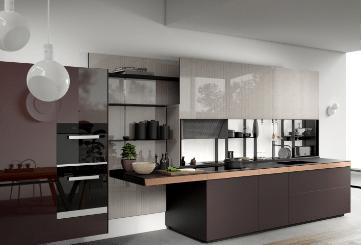moderne-kuchyne