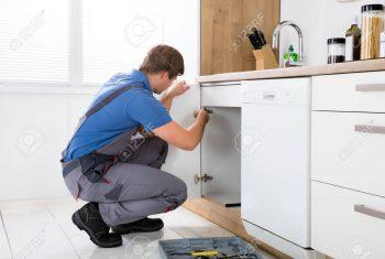 zarucny a pozarucny servis FOTO na 123rf com hladaj furniture repair