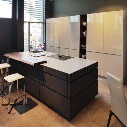 showroom-bratislava-2-poschodie-kuchyna-leicht