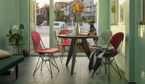 01-jedalensky-stol-vitra-gueridon