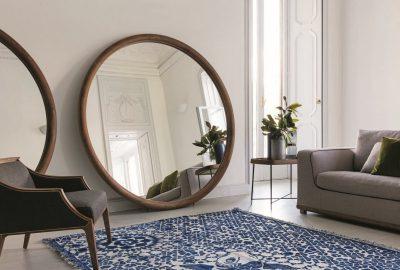 4-doplnky a dekoracie-porada-zrkadla