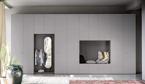 1-skrine
