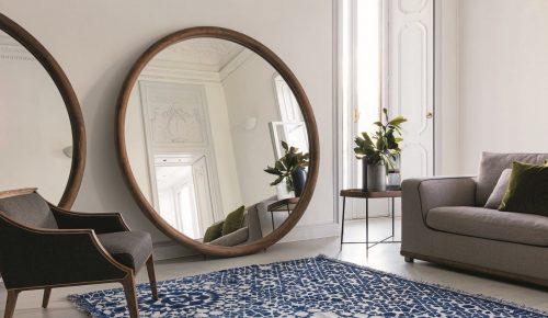 2-zrkadla
