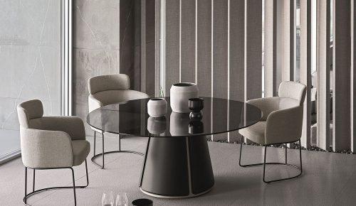 01-kruhovy-stol-ditre-italia-claire