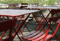 Bistro-Kollektion-Tische-Stuehle-Ambientebild-2